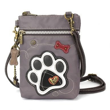 CV-CellPhoneXbody-Pawprint-Gray