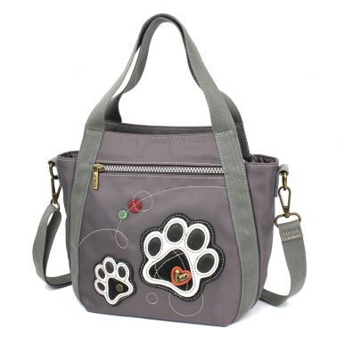 CV - Venture Mini Carryall - Pawprint