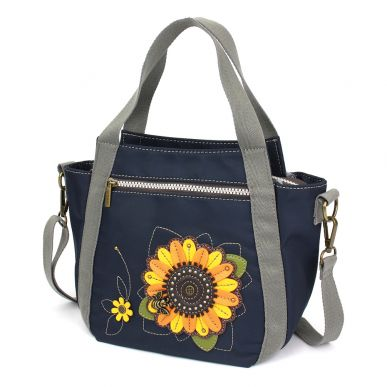 CV - Venture Mini Carryall - Sunflower
