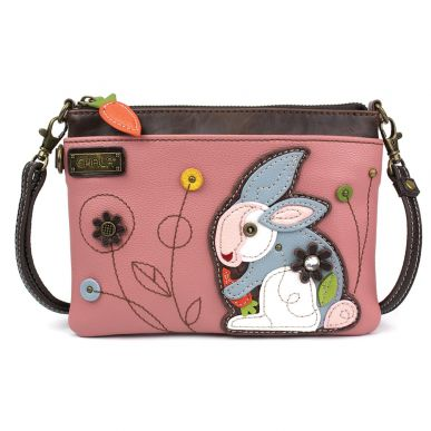 Rabbit - Mini Crossbody