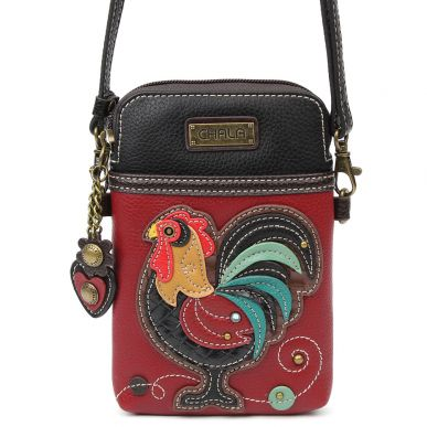 Rooster - Cell Phone Xbody
