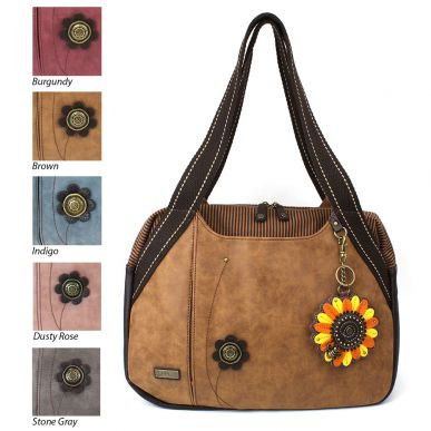 Sunflower - Bowling Bag