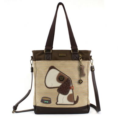 Toffy Dog - Work Tote