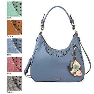 Butterfly - Sweet Tote/Hobo