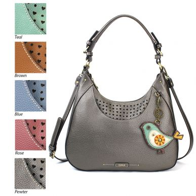 Bird-II - Sweet Tote/Hobo