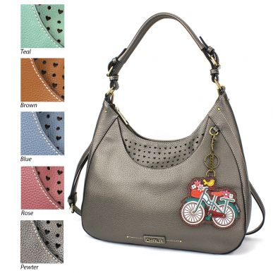 Sweet Tote - Bicycle
