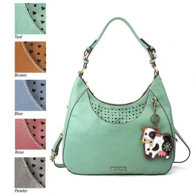 Cow - Sweet Tote/Hobo