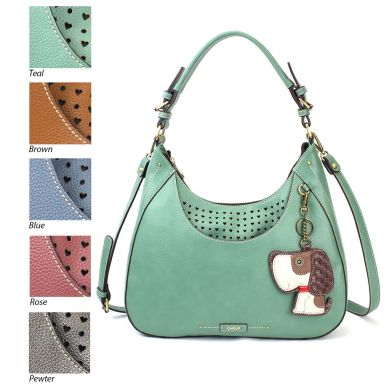 Toffy Dog - Sweet Tote/Hobo