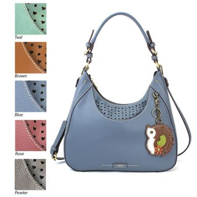 Hedgehog - Sweet Tote/Hobo