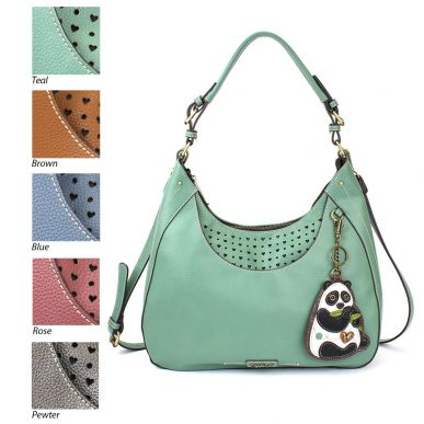New Panda - Sweet Tote/Hobo