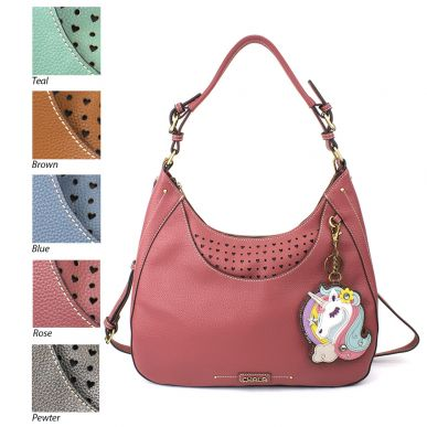 Unicorn - Sweet Tote/Hobo