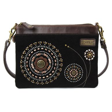 Starburst - Dazzled Mini Crossbody